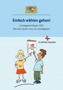 Wahlhilfebroschuere_Bayern