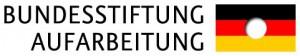 Logo der Bundesstiftung Aufarbeitung