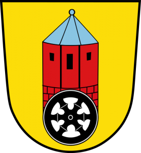 Landkreis_Osnabrück_Wappen