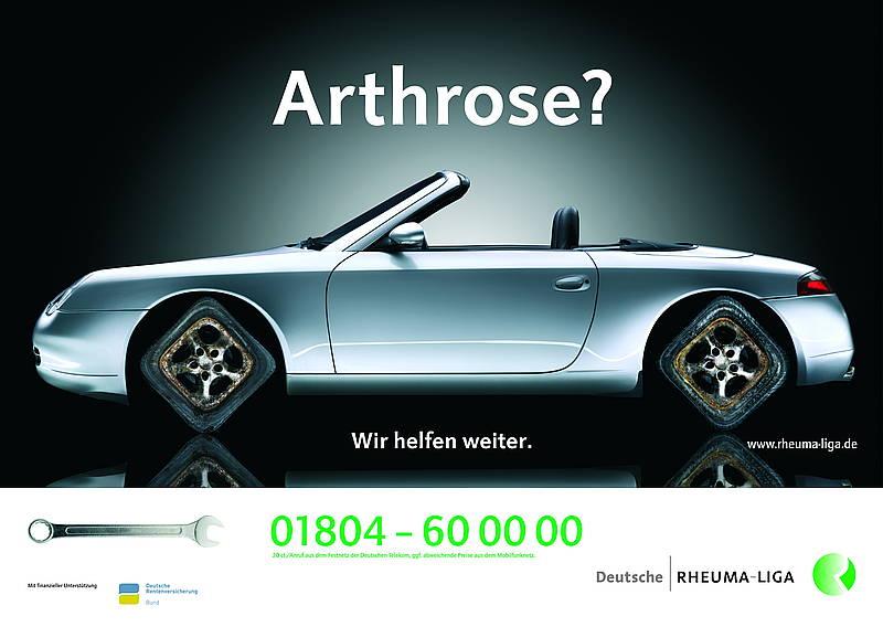 drl560791-Pla_Arthrose