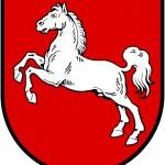 Leichte Sprache Niedersachsen Hurraki