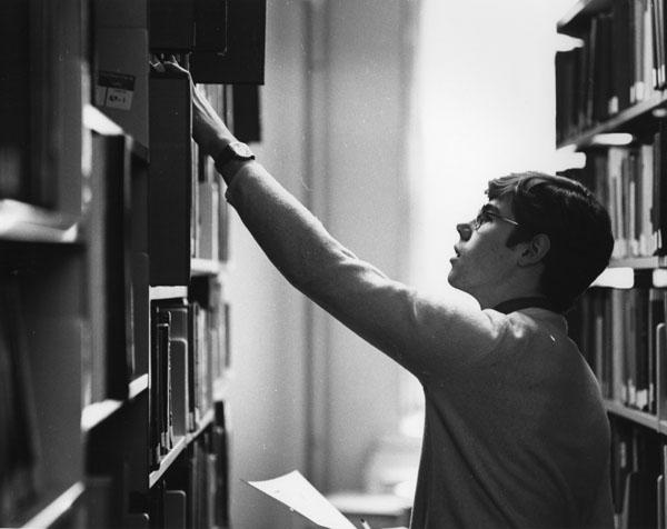 Leichte Sprache Bücherei3