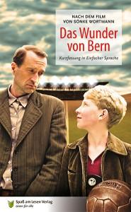 Das Wunder von Bern - lowres