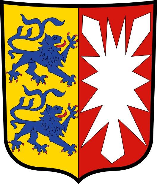 Leichte Sprache Schleswig-Holstein Hurraki