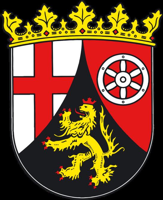 Leichte Sprache Rheinland-Pfalz Hurraki