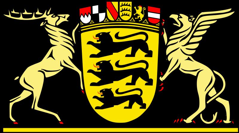 Baden-Württemberg Leichte Sprache