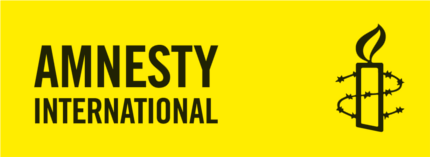 Leichte Sprache Amnesty International
