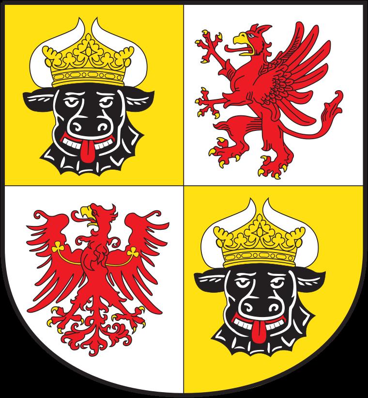 Mecklenburg-Vorpommern Leichte Sprache Hurraki