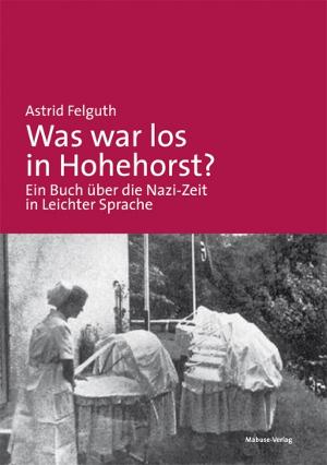 Buch Hohehorst