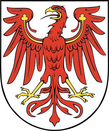 Brandenburg Hurraki Leichte Sprache