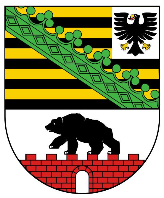 Sachsen-Anhalt Leichte Sprache Hurraki