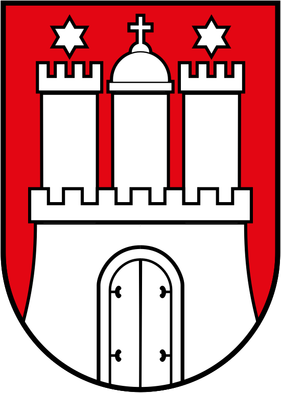 Hamburg Leichte Sprache