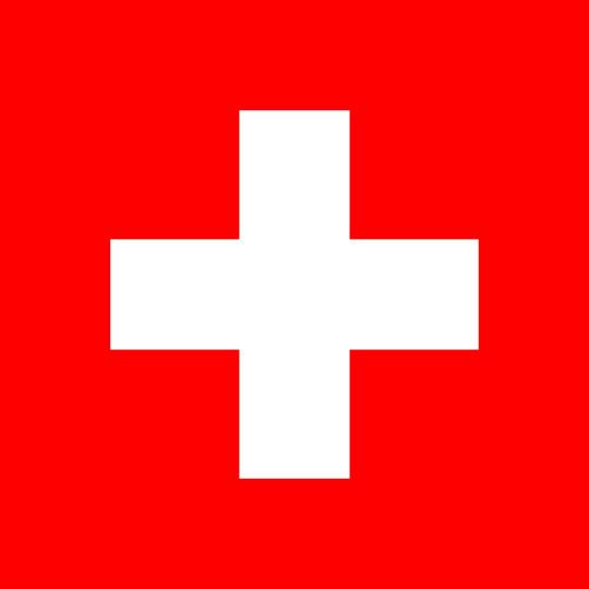 schweiz-leichte-sprache-hurraki