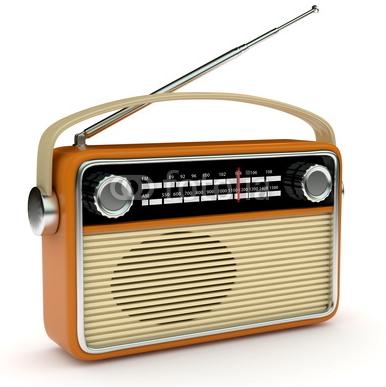 Kategorie radio und fernsehen bilder hurraki for Classic house radio