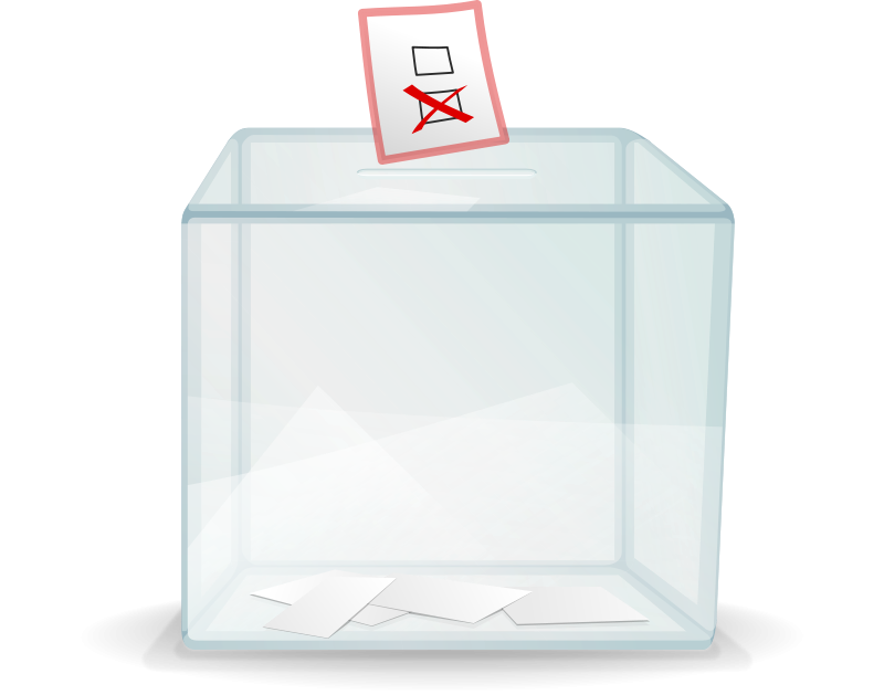 BenBois Poll box.png