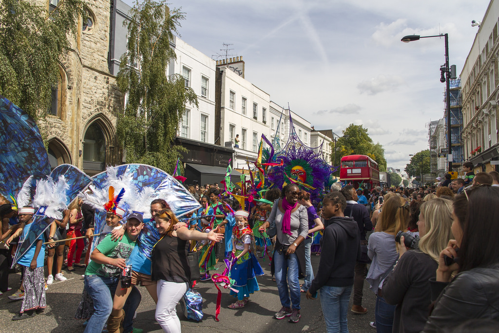 Notting-Hill-Karneval.jpg