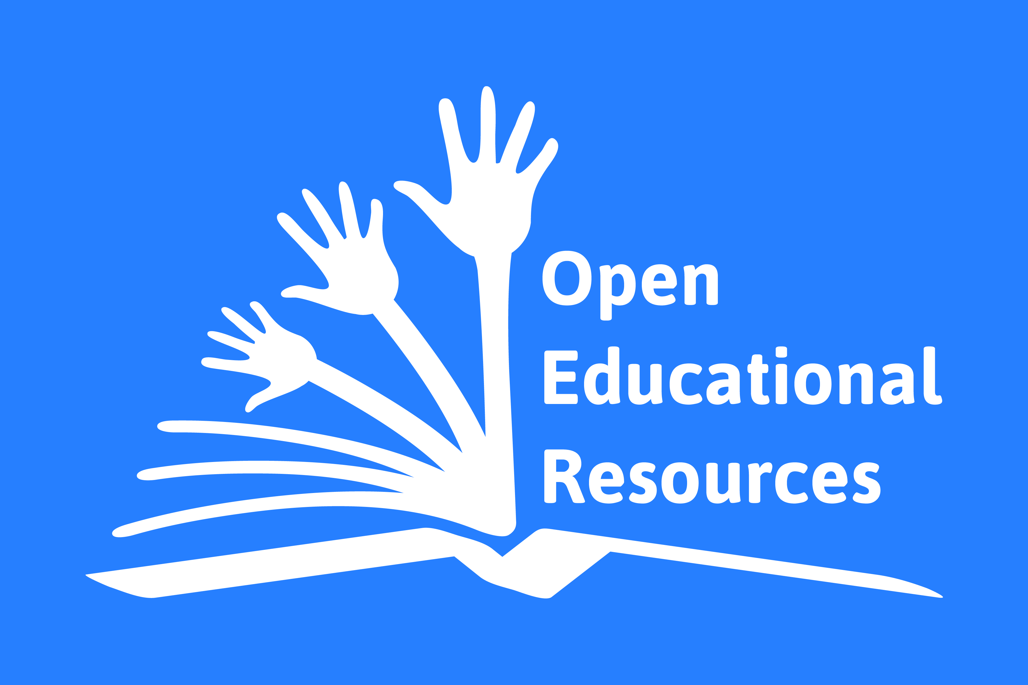 Open Educational Resources.jpg