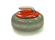 Curling-Stein.png