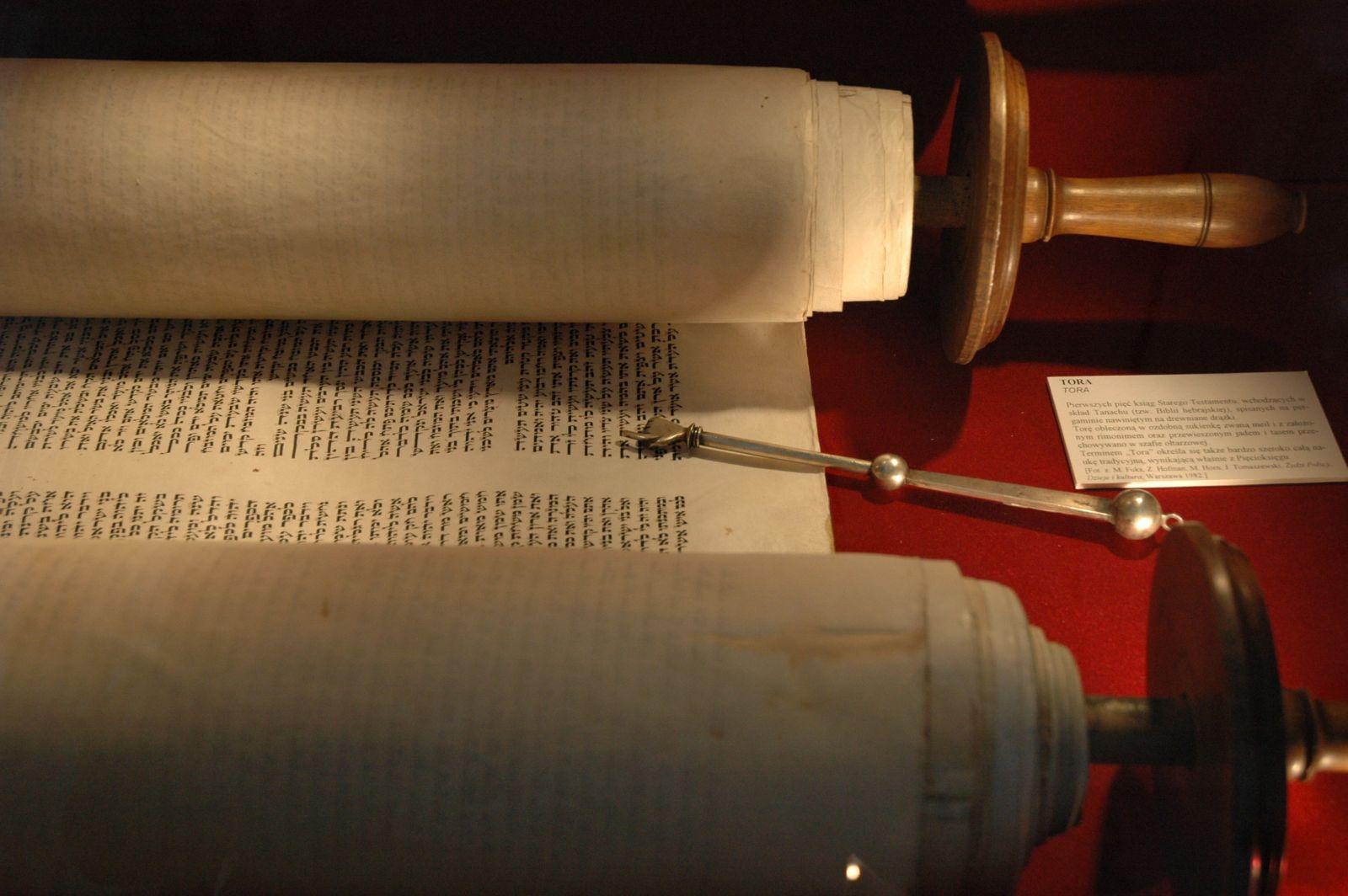 thora heilige schrift � hurraki w246rterbuch f252r leichte